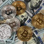 Op gebruiksvriendelijke wijze bitcoins verhandelen? Het kan bij Coinbase!