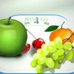Gezonde toetjes met weinig calorieën bestel je online