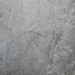 Wat is beton cire?