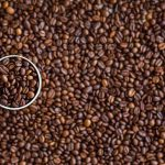 Koffiebonen proefpakket om ieder smaak te proeven