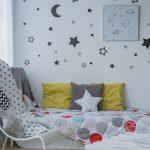 Kies het perfecte plaatje op de muur